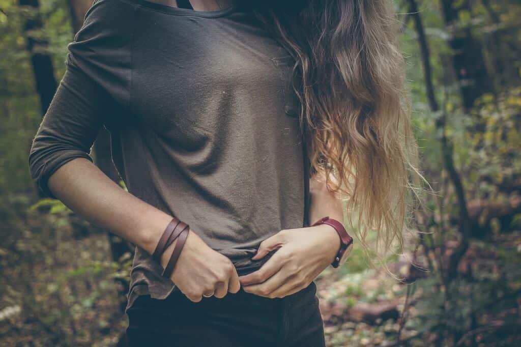 Endometriozis (Miyom) Tedavisi İçin 8 Beslenme Önerisi
