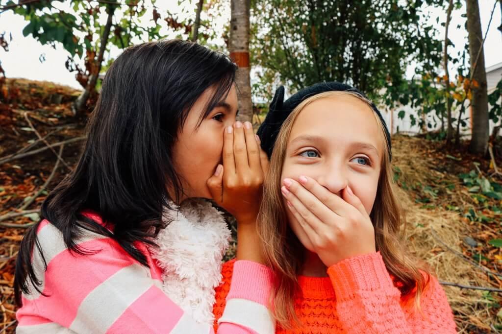 sır tutmak sağlığa zarar veriyor