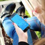 Akıllı Telefon Kullanımının Olumsuz Etkilerini 7 Adımda Azaltın