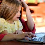 Teknoloji Konusunda 3 Ebeveyn Tutumu: Siz Hangisisiniz?