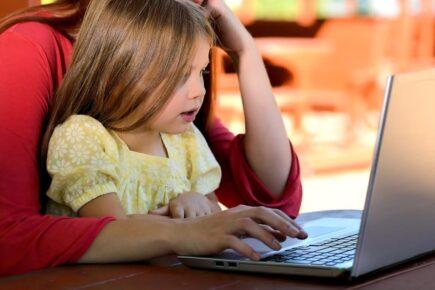 Teknoloji konusunda 3 ebeveyn tutumu
