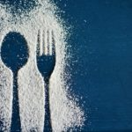 Şeker Vücudumuz İçin Önemli 5 Temel Besinin Emilimini Engelliyor