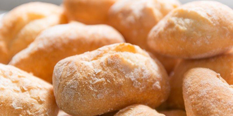 Anksiyetenizi Gluten Hassasiyeti Tetikliyor Olabilir