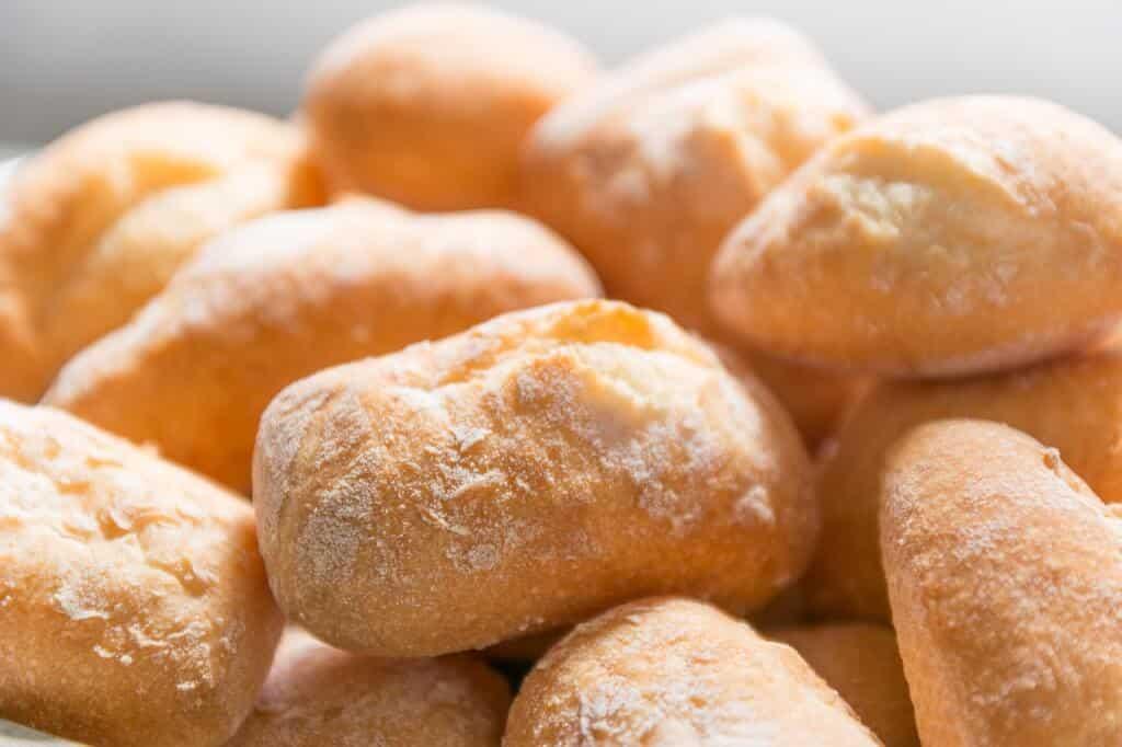 Anksiyeteniz Gluten Hassasiyeti ile İlişkili Olabilir
