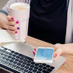 Aşırı Akıllı Telefon Kullanımı Anksiyete, Yalnızlık ve Depresyon ile İlişkili Bulundu