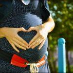 Hamile Kalmayı Kolaylaştıran 5 Besin