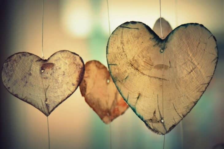 Aşkınızın Karşılıklı Olup Olmadığını Öğrenmenizi Sağlayacak 5 İşaret