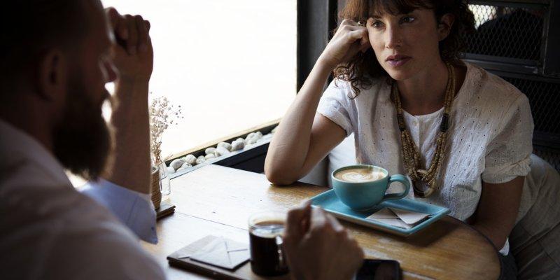 Aşırı Stresten Kurtulmak İçin Yapabileceğiniz 9 Şey
