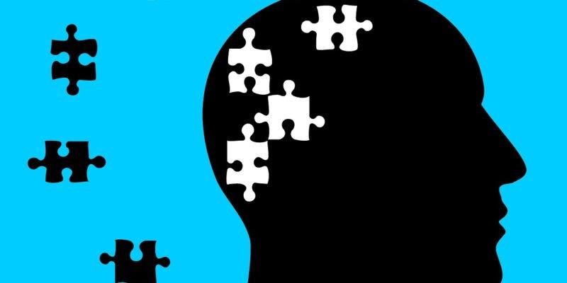 B Vitaminlerinin Eksikliği Ciddi Psikiyatrik Sorunlara Neden Olabilir