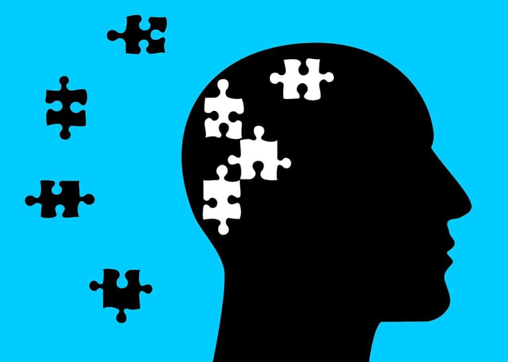 B Vitamini Eksikliği Ciddi Psikiyatrik Sorunlara Neden Olabilir
