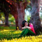 Acımasız İç Sesinizle Baş Etme Yöntemleri
